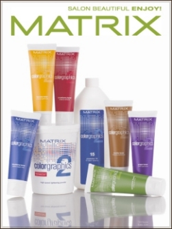 matrix_colorgraphics