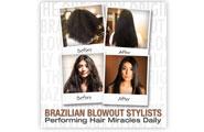 fb-hair-miracles